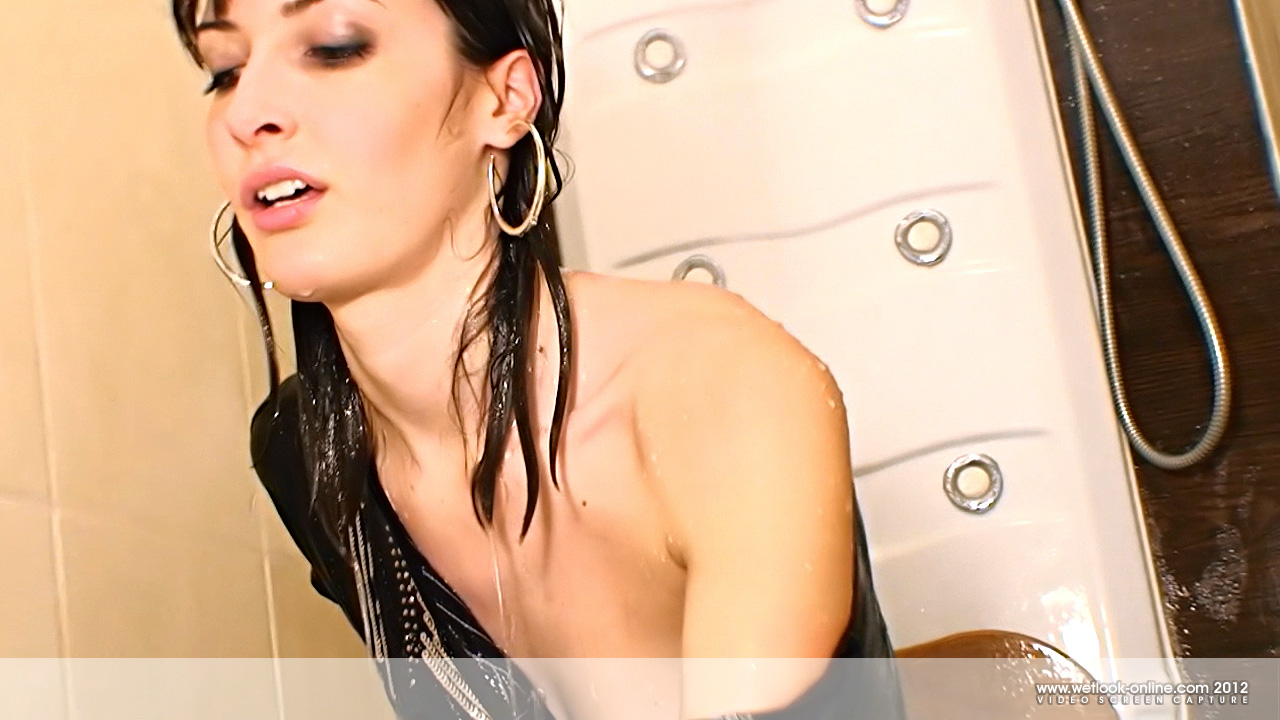 WELCOME TO WETLOOK-ONLINE